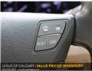 2007 Lexus LS 460 Base (Stk: 210086C) in Calgary - Image 16 of 19