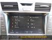 2007 Lexus LS 460 Base (Stk: 210086C) in Calgary - Image 19 of 19