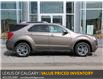 2012 Chevrolet Equinox LTZ (Stk: 210253A) in Calgary - Image 2 of 22