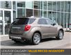 2012 Chevrolet Equinox LTZ (Stk: 210253A) in Calgary - Image 3 of 22