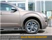 2012 Chevrolet Equinox LTZ (Stk: 210253A) in Calgary - Image 5 of 22