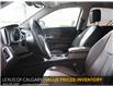 2012 Chevrolet Equinox LTZ (Stk: 210253A) in Calgary - Image 12 of 22