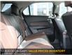 2012 Chevrolet Equinox LTZ (Stk: 210253A) in Calgary - Image 13 of 22
