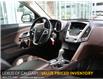 2012 Chevrolet Equinox LTZ (Stk: 210253A) in Calgary - Image 14 of 22