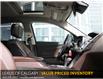 2012 Chevrolet Equinox LTZ (Stk: 210253A) in Calgary - Image 15 of 22
