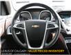 2012 Chevrolet Equinox LTZ (Stk: 210253A) in Calgary - Image 16 of 22