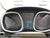 2012 Chevrolet Equinox LTZ (Stk: 210253A) in Calgary - Image 19 of 22