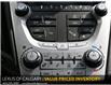 2012 Chevrolet Equinox LTZ (Stk: 210253A) in Calgary - Image 21 of 22
