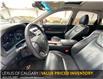 2010 Lexus RX 350 Base (Stk: 210095A) in Calgary - Image 10 of 19