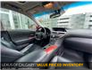 2010 Lexus RX 350 Base (Stk: 210095A) in Calgary - Image 11 of 19