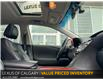 2010 Lexus RX 350 Base (Stk: 210095A) in Calgary - Image 12 of 19