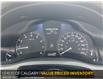 2010 Lexus RX 350 Base (Stk: 210095A) in Calgary - Image 16 of 19