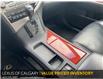 2010 Lexus RX 350 Base (Stk: 210095A) in Calgary - Image 17 of 19