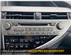 2010 Lexus RX 350 Base (Stk: 210095A) in Calgary - Image 18 of 19