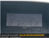 2010 Lexus RX 350 Base (Stk: 210095A) in Calgary - Image 19 of 19
