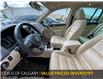 2011 Volkswagen Tiguan 2.0 TSI Comfortline (Stk: 210000A) in Calgary - Image 10 of 20