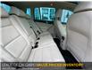 2011 Volkswagen Tiguan 2.0 TSI Comfortline (Stk: 210000A) in Calgary - Image 11 of 20