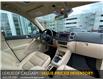 2011 Volkswagen Tiguan 2.0 TSI Comfortline (Stk: 210000A) in Calgary - Image 12 of 20