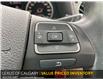 2011 Volkswagen Tiguan 2.0 TSI Comfortline (Stk: 210000A) in Calgary - Image 16 of 20