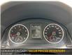 2011 Volkswagen Tiguan 2.0 TSI Comfortline (Stk: 210000A) in Calgary - Image 17 of 20