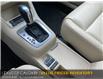 2011 Volkswagen Tiguan 2.0 TSI Comfortline (Stk: 210000A) in Calgary - Image 18 of 20
