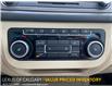 2011 Volkswagen Tiguan 2.0 TSI Comfortline (Stk: 210000A) in Calgary - Image 19 of 20