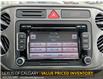 2011 Volkswagen Tiguan 2.0 TSI Comfortline (Stk: 210000A) in Calgary - Image 20 of 20