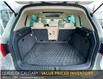 2011 Volkswagen Tiguan 2.0 TSI Comfortline (Stk: 210000A) in Calgary - Image 8 of 20