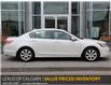 2010 Honda Accord EX-L V6 (Stk: 210465A) in Calgary - Image 2 of 23