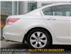 2010 Honda Accord EX-L V6 (Stk: 210465A) in Calgary - Image 4 of 23