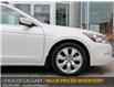 2010 Honda Accord EX-L V6 (Stk: 210465A) in Calgary - Image 5 of 23
