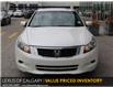2010 Honda Accord EX-L V6 (Stk: 210465A) in Calgary - Image 6 of 23