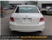 2010 Honda Accord EX-L V6 (Stk: 210465A) in Calgary - Image 9 of 23
