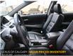 2010 Honda Accord EX-L V6 (Stk: 210465A) in Calgary - Image 13 of 23