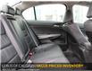 2010 Honda Accord EX-L V6 (Stk: 210465A) in Calgary - Image 14 of 23