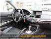 2010 Honda Accord EX-L V6 (Stk: 210465A) in Calgary - Image 15 of 23