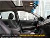 2010 Honda Accord EX-L V6 (Stk: 210465A) in Calgary - Image 16 of 23
