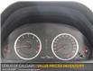 2010 Honda Accord EX-L V6 (Stk: 210465A) in Calgary - Image 20 of 23