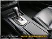 2010 Honda Accord EX-L V6 (Stk: 210465A) in Calgary - Image 21 of 23