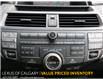 2010 Honda Accord EX-L V6 (Stk: 210465A) in Calgary - Image 22 of 23