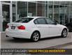 2009 BMW 328i xDrive (Stk: 4114B) in Calgary - Image 3 of 22