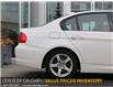 2009 BMW 328i xDrive (Stk: 4114B) in Calgary - Image 4 of 22