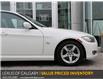 2009 BMW 328i xDrive (Stk: 4114B) in Calgary - Image 5 of 22