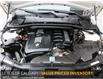2009 BMW 328i xDrive (Stk: 4114B) in Calgary - Image 7 of 22