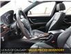2009 BMW 328i xDrive (Stk: 4114B) in Calgary - Image 12 of 22