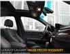 2009 BMW 328i xDrive (Stk: 4114B) in Calgary - Image 15 of 22