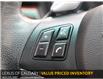 2009 BMW 328i xDrive (Stk: 4114B) in Calgary - Image 17 of 22