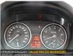 2009 BMW 328i xDrive (Stk: 4114B) in Calgary - Image 19 of 22