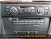 2009 BMW 328i xDrive (Stk: 4114B) in Calgary - Image 21 of 22