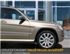 2010 Mercedes-Benz Glk-Class Base (Stk: 210482A) in Calgary - Image 5 of 22